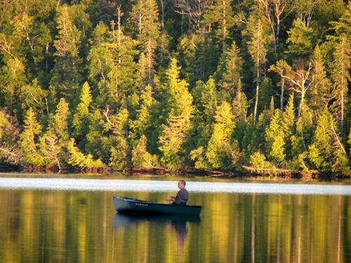Fishing Fanny Hooe, photo copyright Kim Nixon